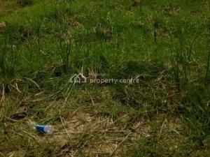 Mixed   Use Land Land for sale    Magodo GRA Phase 2 Kosofe/Ikosi Lagos