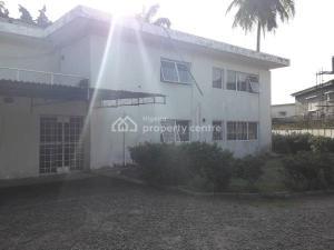 Mixed   Use Land Land for sale     Kofo Abayomi Victoria Island Lagos