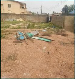 Mixed   Use Land Land for sale               Alimosho Lagos