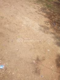 Mixed   Use Land Land for sale  No 1 Idi-oro Odeda  Abeokuta Ogun