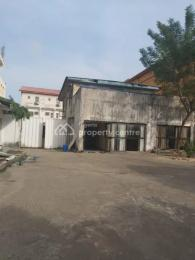 Mixed   Use Land Land for sale            Victoria Island Extension Victoria Island Lagos