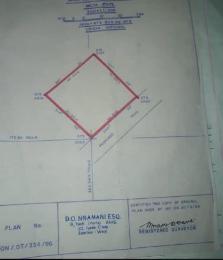 Mixed   Use Land Land for sale Ubeji Warri Delta