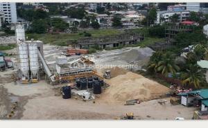 Mixed   Use Land Land for sale  Ahmadu Bello Way / Akin Adesola Street. Ahmadu Bello Way Victoria Island Lagos