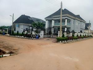 Mixed   Use Land Land for sale  Shimawa After Rccg New Auditorium, Obafemi Owode Ogun