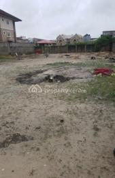 Land for sale Off Palace Road  ONIRU Victoria Island Lagos