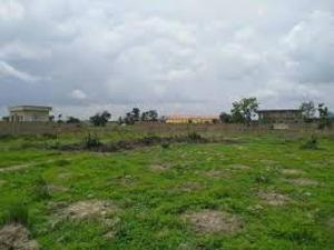 Commercial Land Land for sale Apo Abuja