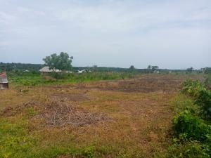 Mixed   Use Land for sale Alade Village, Near The Train Terminal Off Ibadan Iseyin Road Moniya Ibadan Oyo