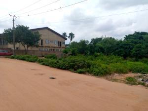 Mixed   Use Land Land for sale Old Army Barracks beside Love of God Church, Sawmill off Olf Ife road Alakia Ibadan Oyo