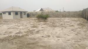 Mixed   Use Land Land for sale Beach Road Okun Ajah Ajah Lagos