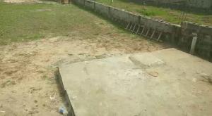 Mixed   Use Land Land for sale Prosperity Gardens Elerangbe Ibeju Lekki Arapagi Oloko Ibeju-Lekki Lagos