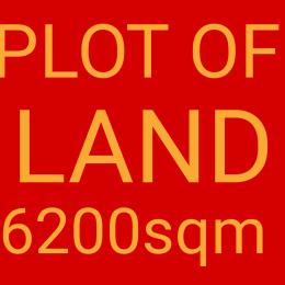 Mixed   Use Land Land for sale Gobarau road,angwan rimi GRA. Kaduna North Kaduna