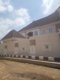 2 bedroom Flat / Apartment for rent Akala Estate, Akobo Akobo Ibadan Oyo