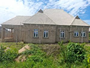 3 bedroom Flat / Apartment for sale Abere Osogbo Osun