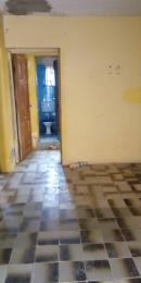 2 bedroom Flat / Apartment for rent Dopemu, Shasha Shasha Alimosho Lagos