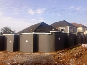3 bedroom Blocks of Flats for rent Adabeji Estate Oluyole Estate Ibadan Oyo