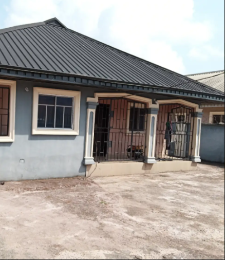 2 bedroom Flat / Apartment for sale First Power Line Adolor Road, Ugbowo Benin City Central Edo