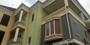 2 bedroom Blocks of Flats House for rent Adebisi tolani Medina Gbagada Lagos