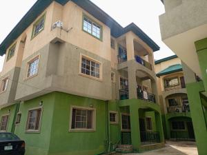2 bedroom Blocks of Flats House for rent Peace estate Soluyi Gbagada Lagos