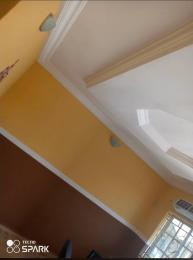 2 bedroom Flat / Apartment for rent Alalade estate, liberty academy Akala Express Ibadan Oyo