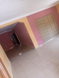 2 bedroom Flat / Apartment for rent tipper garage area Akala Express Ibadan Oyo