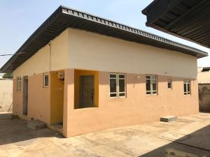 2 bedroom Flat / Apartment for rent ESV David Adekunle close near Southland hotel, Abaela Eleyele Ibadan Oyo