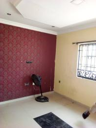 2 bedroom Flat / Apartment for rent Aerodrome Gra Samonda Ibadan Oyo