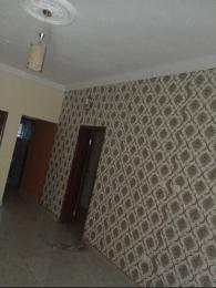 2 bedroom Flat / Apartment for rent Akoto estate, elebu Akala Express Ibadan Oyo