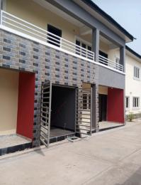 2 bedroom Flat / Apartment for rent Jericho Hill area Jericho Ibadan Oyo