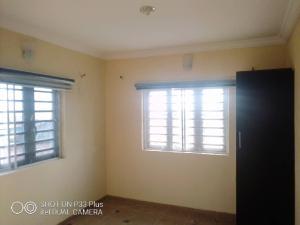 2 bedroom Flat / Apartment for rent before Gbopa area,Ologuneru Eleyele Ibadan Oyo