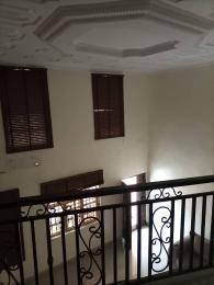 4 bedroom Blocks of Flats for rent Aerodrome Gra Samonda Ibadan Oyo