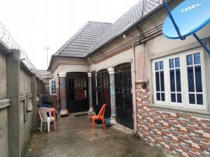 2 bedroom Blocks of Flats House for sale Eneka Road Rupkpokwu Port Harcourt Rivers