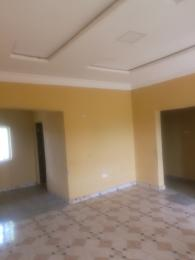 2 bedroom Blocks of Flats House for rent Living faith church road,Bwari Kurudu Abuja
