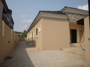3 bedroom Detached Bungalow House for sale Ipaya off baba animashaun Surulere Lagos
