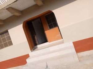 2 bedroom Flat / Apartment for rent No 20, Salawu Street Agbowo Ibadan polytechnic/ University of Ibadan Ibadan Oyo