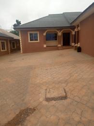 2 bedroom Detached Bungalow for rent No 34,unity Akatapa Road Ologuneru Ibadan Ibadan north west Ibadan Oyo