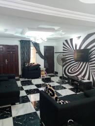 3 bedroom House for sale Estate, Channels TV Road OPIC Isheri North Ojodu Lagos