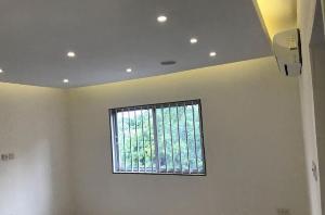 3 bedroom Terraced Duplex House for sale ... Old Ikoyi Ikoyi Lagos