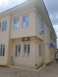 3 bedroom Flat / Apartment for rent A3 Estate, Ikolaba Gra Agodi Ibadan Oyo