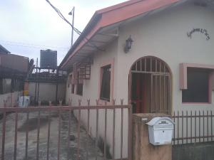 3 bedroom Flat / Apartment for sale LASPC Phase 4 Ifako-ogba Ogba Lagos