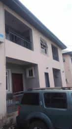 3 bedroom Flat / Apartment for rent Oni & Son Ring Rd Ibadan Oyo