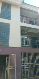 3 bedroom Blocks of Flats House for rent   Utako Abuja