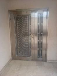 3 bedroom Flat / Apartment for rent Wuraola Esan Close,New Adeoyo state hospital road Ring Rd Ibadan Oyo