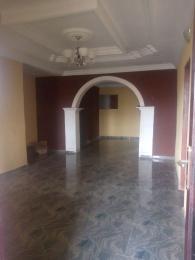 3 bedroom Flat / Apartment for rent Iyana Sheu,ologuneru Eleyele Ibadan Oyo