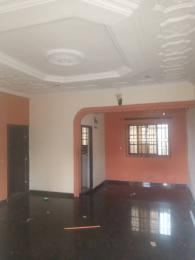3 bedroom Blocks of Flats House for rent Ropukwu Eneka Road Rupkpokwu Port Harcourt Rivers