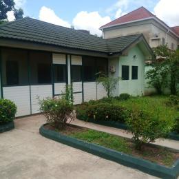 3 bedroom Blocks of Flats for rent Aerodrome Gra Samonda Ibadan Oyo