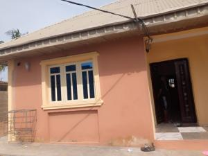 3 bedroom Flat / Apartment for rent Aba pan,Kuola Akala Express Ibadan Oyo