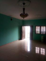 3 bedroom Flat / Apartment for rent Fodacis area,New Adeoyo state hospital road Ring Rd Ibadan Oyo