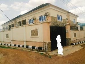 3 bedroom Flat / Apartment for rent goodness estate,barracks road Ojoo Ibadan Oyo
