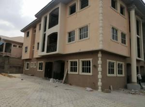 3 bedroom Flat / Apartment for rent Akala Express Ibadan Oyo