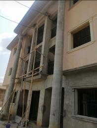 3 bedroom Flat / Apartment for rent Akala Express Ibadan Oyo